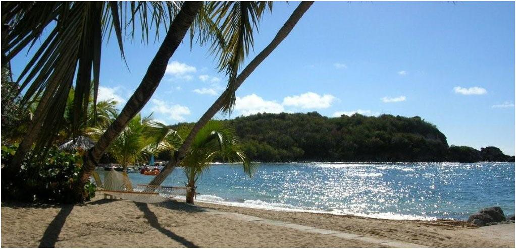 Planning a Trip in Virgin Islands Frommers