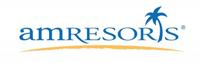 AMResorts Group Logo