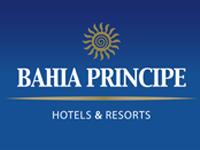 Bahia Principe Hotels & Resorts Logo