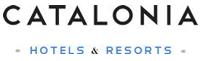 Catalonia Hotels and Resorts Logo