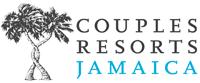 Couples Resorts Logo