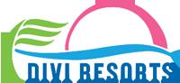 Divi Resorts Logo