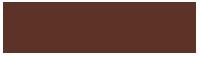 Karisma Hotels and Resorts Logo