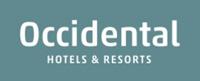 Occidental Resorts Logo