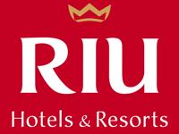 Riu Hotels and Resorts Logo