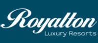 Royalton Luxury Resorts Logo