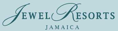 Jewel Resorts Logo