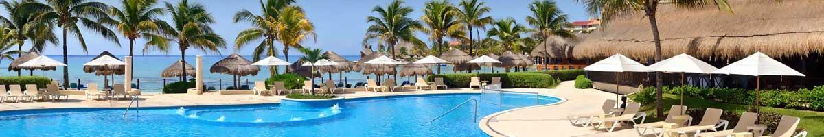 Catalonia Hotels and Resorts